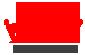 巴彦淖尔宣传栏_巴彦淖尔公交候车亭_巴彦淖尔精神堡垒_巴彦淖尔校园文化宣传栏_巴彦淖尔法治宣传栏_巴彦淖尔消防宣传栏_巴彦淖尔部队宣传栏_巴彦淖尔宣传栏厂家